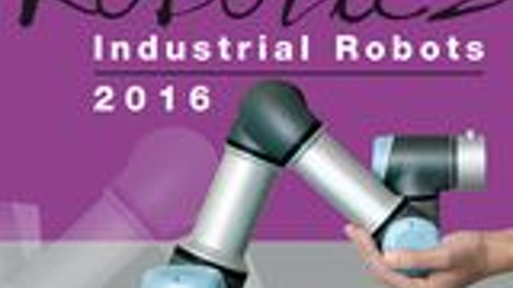 Content Dam Lfw En Articles 2016 09 Ifr Says Industrial Robot Installations Rising Rapidly Leftcolumn Article Thumbnailimage File