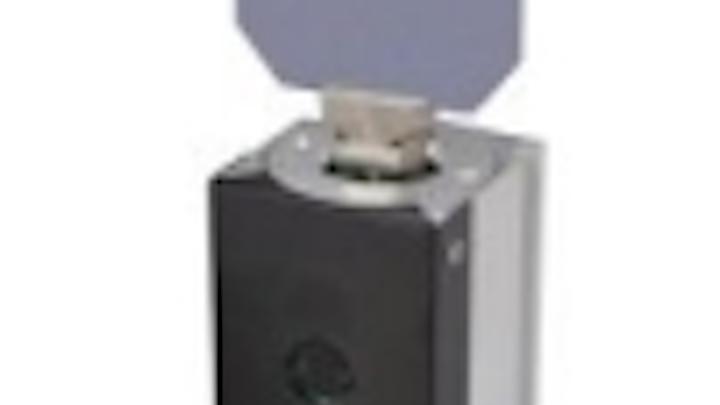 Content Dam Lfw En Articles 2016 12 Nutfield Technology Galvanometer Features Cross Axis Flexures Leftcolumn Article Thumbnailimage File