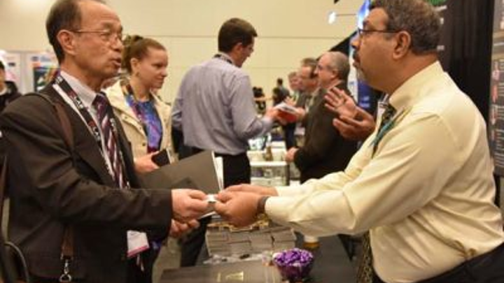 Content Dam Lfw En Articles 2017 01 Spie Bios And Spie Photonics West 2017 Product Preview Exhibit Hall To Once Again Top 1300 Exhibitors Showcasing Their Photonics Innovations Leftcolumn Article Thumbnailimage File