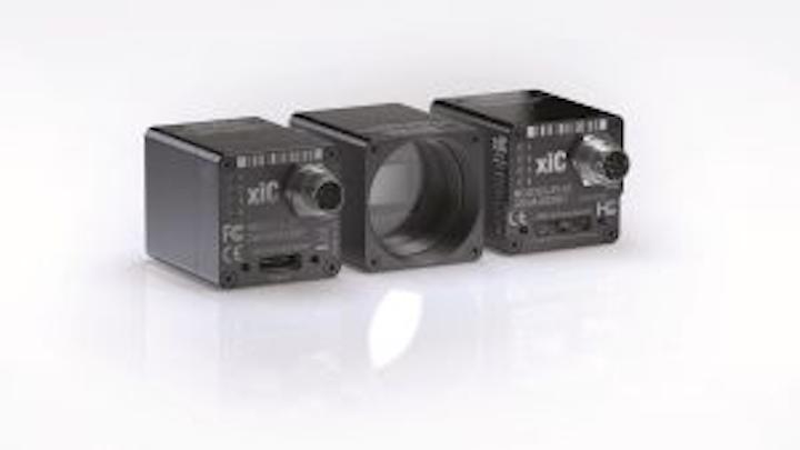 Content Dam Lfw En Articles 2017 01 Ximea To Showcase Usb 3 1 Camera At Spie Photonics West 2017 Leftcolumn Article Thumbnailimage File