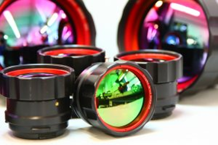 Content Dam Lfw En Articles 2017 02 Gooch Housego Acquires Infrared Lens Manufacturer Stingray Optics Leftcolumn Article Thumbnailimage File