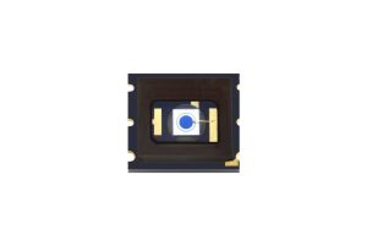 Content Dam Lfw En Articles 2017 03 First Sensor To Showcase Near Ir Avalanche Photodiodes At Laser World Of Photonics China 2017 Leftcolumn Article Thumbnailimage File