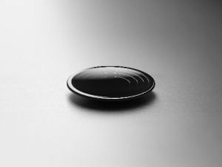 Content Dam Lfw En Articles 2017 03 Fisba Optik To Showcase Precision Ir Molded Optics And Aspheres At Laser World Of Photonics China 2017 Leftcolumn Article Thumbnailimage File