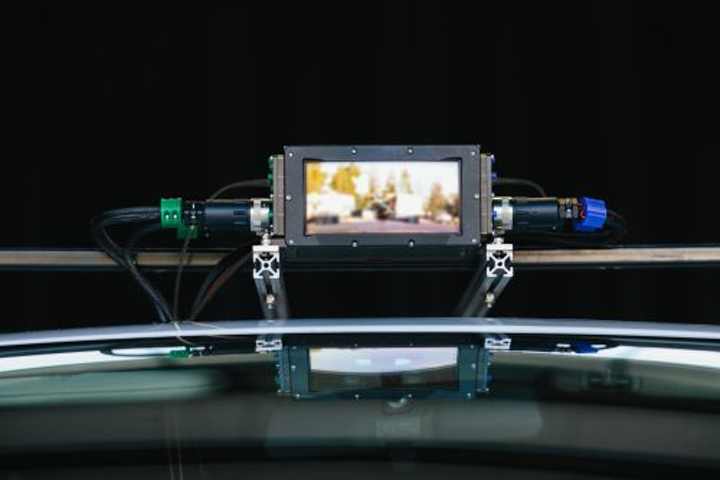 Content Dam Lfw En Articles 2017 04 Lidar Startup Luminar Enters Autonomous Vehicle Market Leftcolumn Article Thumbnailimage File