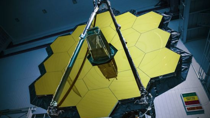 Content Dam Lfw En Articles 2017 05 James Webb Space Telescope Completes Environmental Exam Heads For Cryogenic Testing Leftcolumn Article Thumbnailimage File