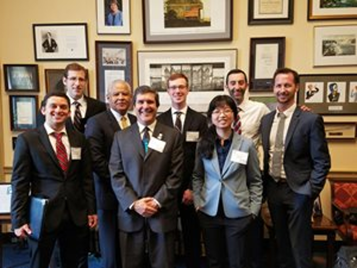 Content Dam Lfw En Articles 2017 05 Npi Volunteers Meet With Congressional Offices To Support Investment In Photonics Leftcolumn Article Thumbnailimage File