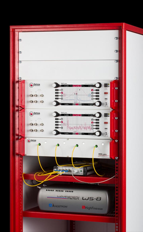 Content Dam Lfw En Articles 2017 06 German Quantum Initiative Qutega Starts With Optical Single Ion Clock Leftcolumn Article Thumbnailimage File