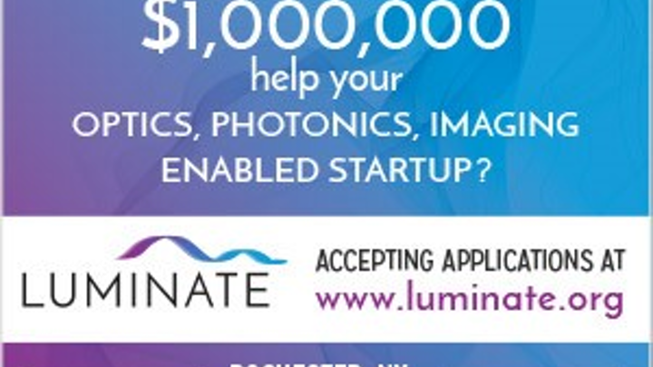 Content Dam Lfw En Articles 2017 07 New York State Launches Startup Accelerator For Optics Photonics And Imaging Leftcolumn Article Thumbnailimage File