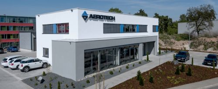 Content Dam Lfw En Articles 2017 08 Aerotech Expands With Dedicated Building In Germany Leftcolumn Article Thumbnailimage File
