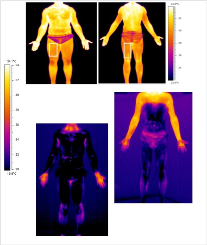 Content Dam Lfw En Articles 2017 09 Thermal Imaging Improves Sports Medicine And Exercise Research Leftcolumn Article Thumbnailimage File