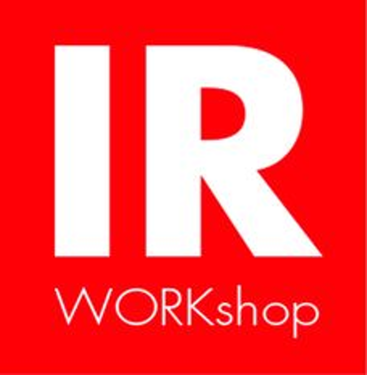 Content Dam Lfw En Articles 2017 10 Infrared Workshop In Arizona To Connect Mid Ir Research And Industry Leftcolumn Article Thumbnailimage File