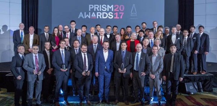 Content Dam Lfw En Articles 2017 11 Finalists For The Prism Awards For Photonics Innovation Announced Leftcolumn Article Thumbnailimage File