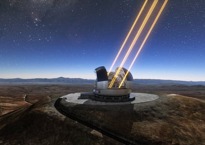 Content Dam Lfw En Articles 2017 12 Eso Contracts With Toptica For Extremely Large Telescope Lasers Leftcolumn Article Thumbnailimage File