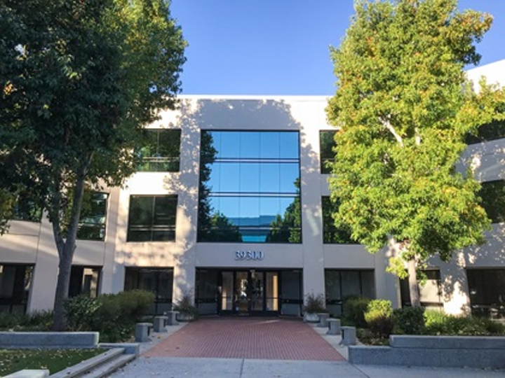 Content Dam Lfw En Articles 2018 01 Jenoptik Opens Application Center In Silicon Valley Leftcolumn Article Thumbnailimage File