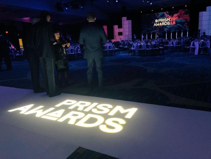Content Dam Lfw En Articles 2018 02 Ten Prism Awards Winners Named During Spie Photonics West Leftcolumn Article Thumbnailimage File