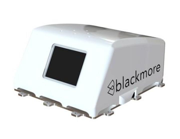 Content Dam Lfw En Articles 2018 03 Lidar Maker Blackmore Sensors And Analytics Raises 18 Million Leftcolumn Article Thumbnailimage File