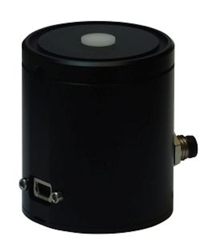 Content Dam Lfw En Articles 2018 05 Spectral Detector From Gigahertzoptik Works In 360830 Nm Range Leftcolumn Article Headerimage File