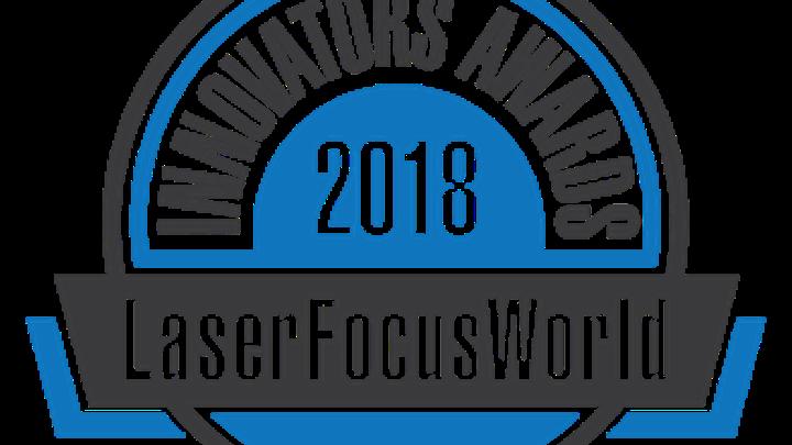 Content Dam Lfw En Articles Print Volume 54 Issue 05 Features Laser Focus World Announces 2018 Innovators Awards Leftcolumn Article Thumbnailimage File