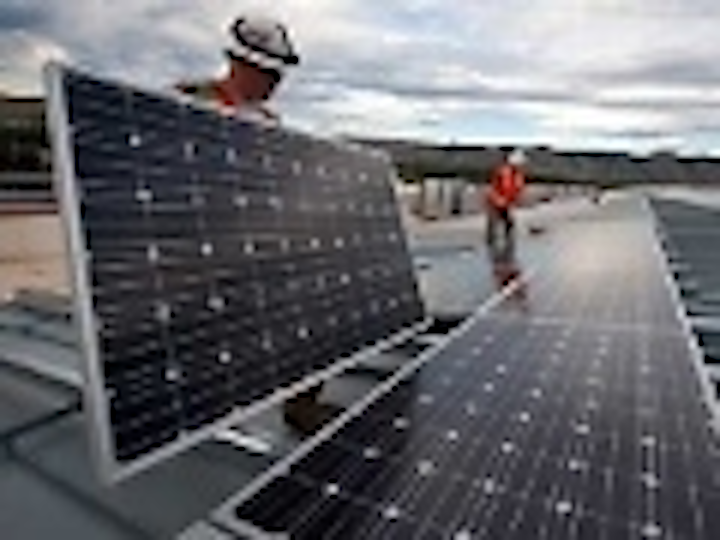 Content Dam Lfw En Articles Pt 2017 04 Study Says U S Should Focus On Solar Research While China Dominates Manufacturing Leftcolumn Article Thumbnailimage File