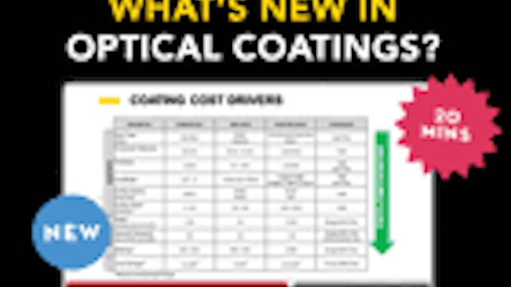 Content Dam Lfw En Na Edmund Optics Coating Webinar Leftcolumn Article Thumbnailimage File
