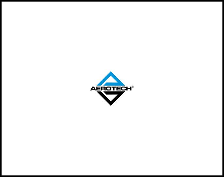 Content Dam Lfw En Orchestrate Aerotech Aerotech Leftcolumn Sponsor Vendorlogo File