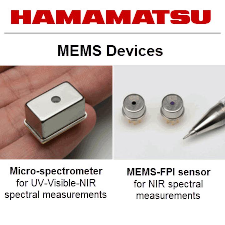 Content Dam Lfw En Orchestrate Hamamatsu Articles Mems Devices For Spectral Measurements Leftcolumn Article Thumbnailimage File