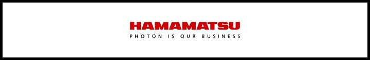 Content Dam Lfw En Orchestrate Hamamatsu Hamamatsu Leftcolumn Sponsor Vendorlogo File