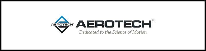 Content Dam Lfw En Sponsors A H Aerotech0 Leftcolumn Sponsor Vendorlogo File