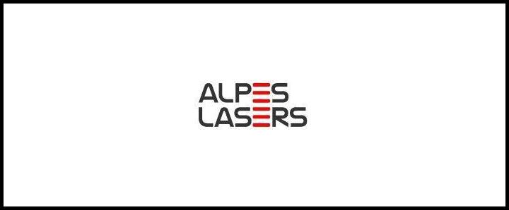 Content Dam Lfw En Sponsors A H Alpes Lasers Leftcolumn Sponsor Vendorlogo File