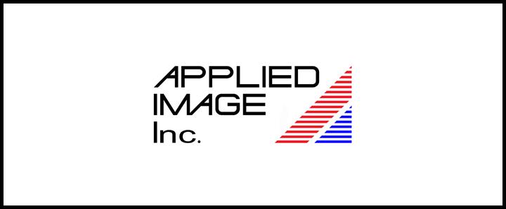 Content Dam Lfw En Sponsors A H Applied Image Leftcolumn Sponsor Vendorlogo File