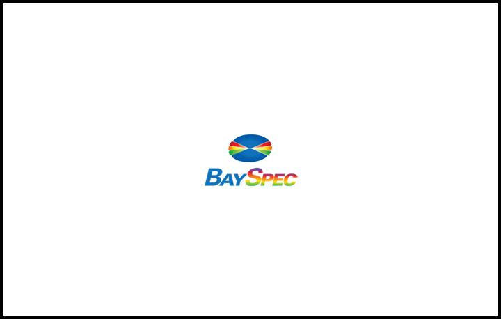 Content Dam Lfw En Sponsors A H Bayspec Leftcolumn Sponsor Vendorlogo File