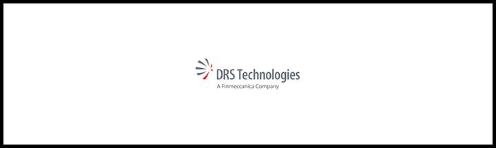 Content Dam Lfw En Sponsors A H Drs Technologies Leftcolumn Sponsor Vendorlogo File