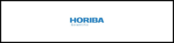 Content Dam Lfw En Sponsors A H Horiba Scientific Leftcolumn Sponsor Vendorlogo File