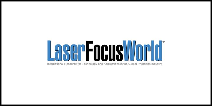 Content Dam Lfw En Sponsors I N Laser Focus World Leftcolumn Sponsor Vendorlogo File