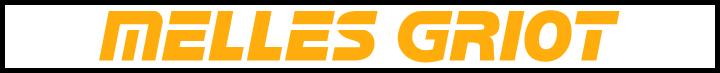 Content Dam Lfw En Sponsors I N Melles Griot Leftcolumn Sponsor Vendorlogo File
