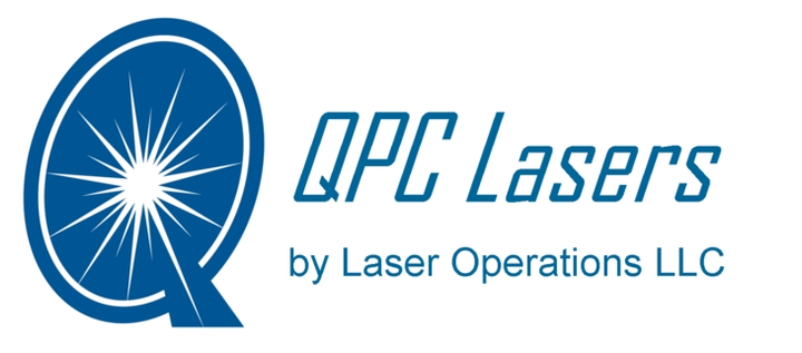 Content Dam Lfw En Sponsors Laser Operations Llc Leftcolumn Sponsor Vendorlogo File