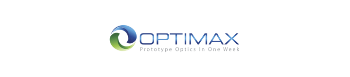 Content Dam Lfw En Sponsors O T Optimax Systems Inc Leftcolumn Sponsor Vendorlogo File
