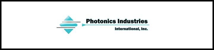 Content Dam Lfw En Sponsors O T Photonics Industries Leftcolumn Sponsor Vendorlogo File
