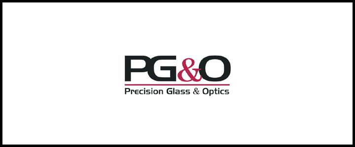 Content Dam Lfw En Sponsors O T Precision Glass Optics Leftcolumn Sponsor Vendorlogo File