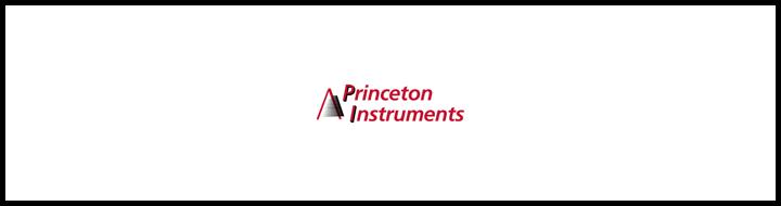 Content Dam Lfw En Sponsors O T Princeton Instruments Leftcolumn Sponsor Vendorlogo File