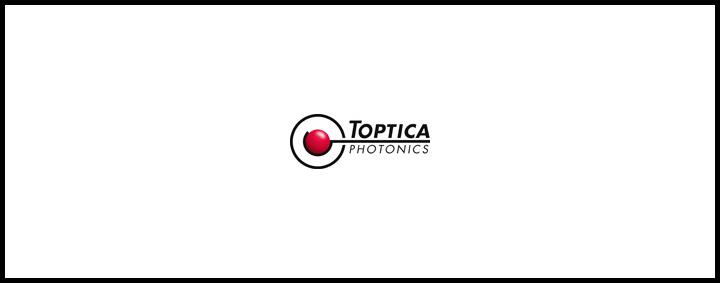 Content Dam Lfw En Sponsors O T Toptica Photonics Inc Leftcolumn Sponsor Vendorlogo File