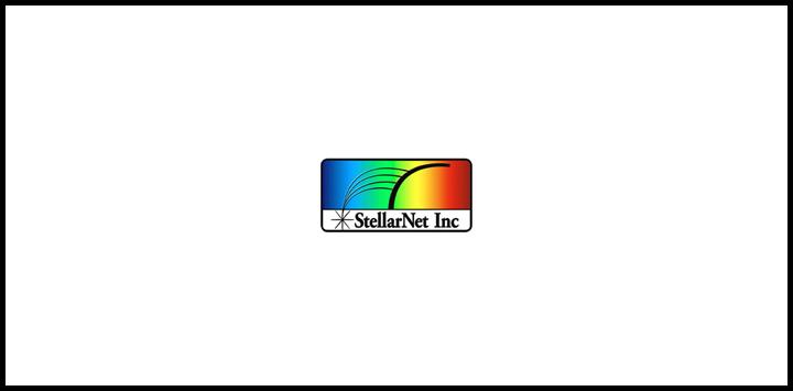 Content Dam Lfw En Sponsors Stellarnet Inc Leftcolumn Sponsor Vendorlogo File