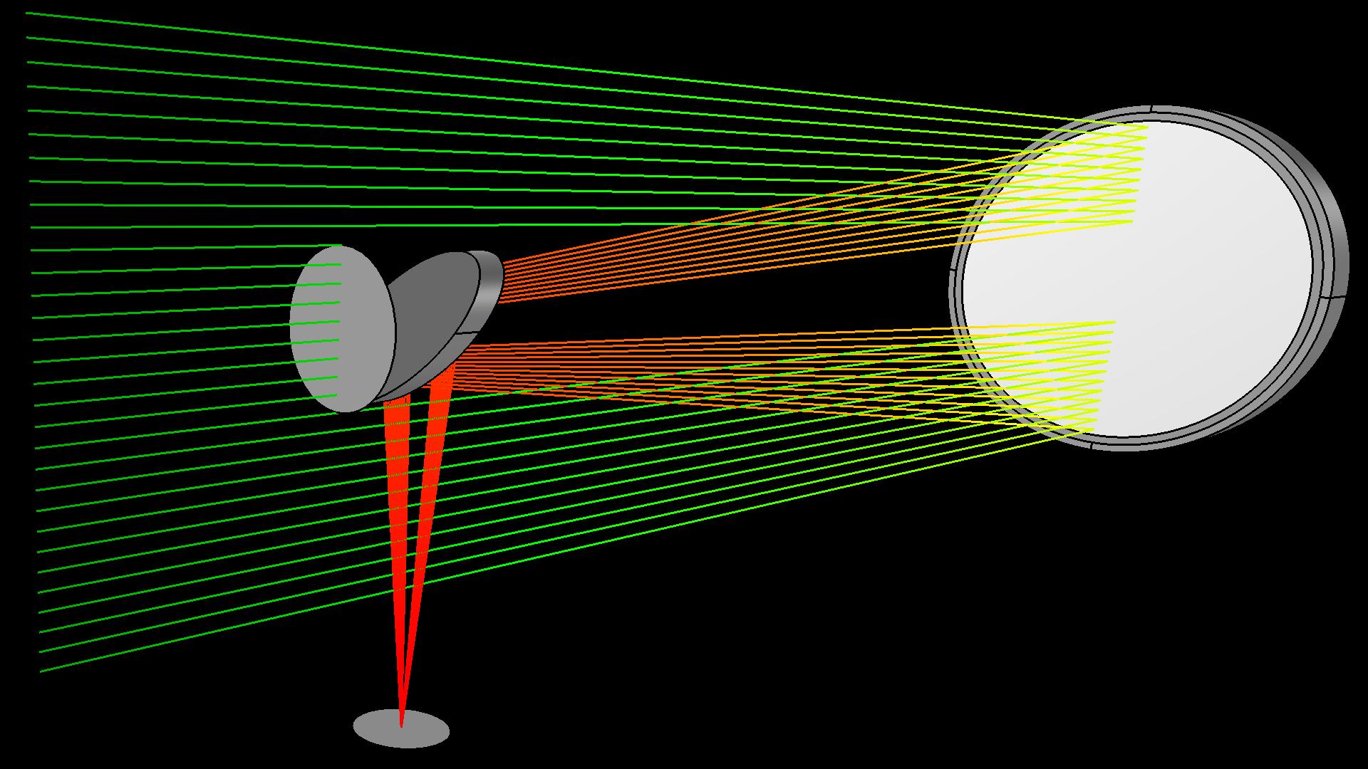 Content Dam Lfw Online Articles 2019 03 1903lfw Pro 4