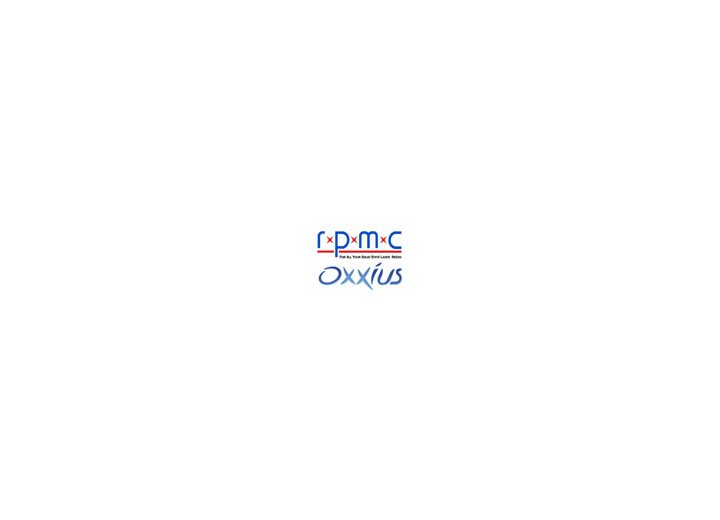 Content Dam Lfw Sponsors O T Rpmc Oxxius X70