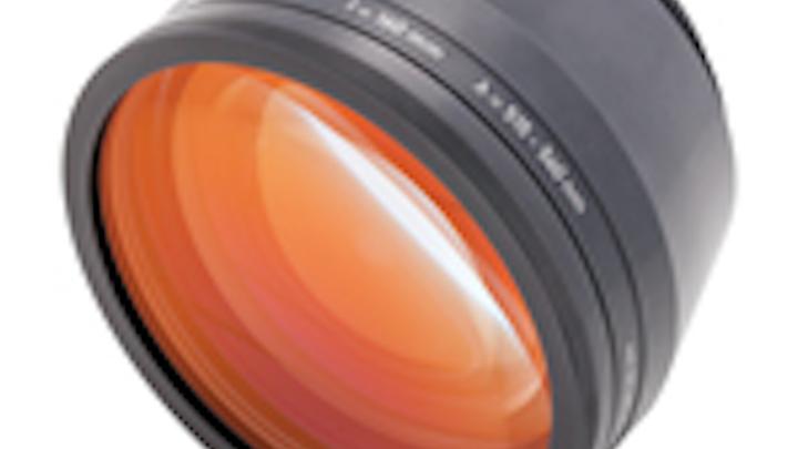 Content Dam Lfw Online Articles 2019 04 F Theta 160