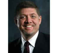 Directed-energy weapons developer Applied Energetics appoints Gregory Quarles as chief executive officer