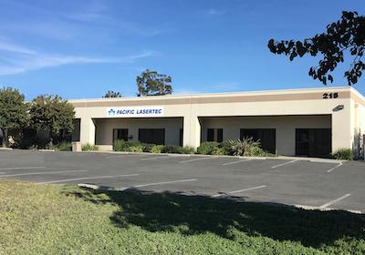 Pacific Lasertec acquires Melles Griot helium-neon laser business
