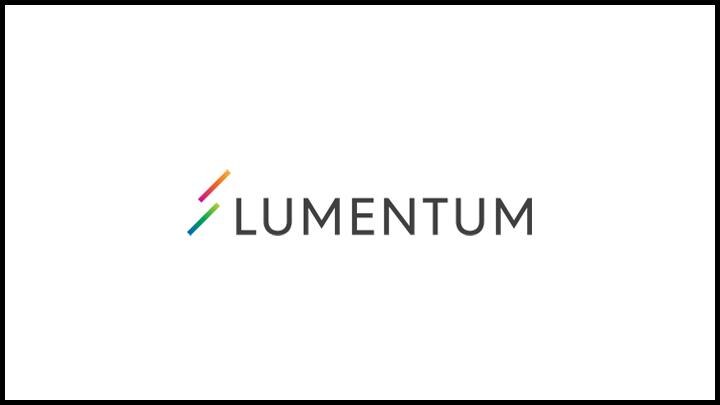Lumentum 345x70