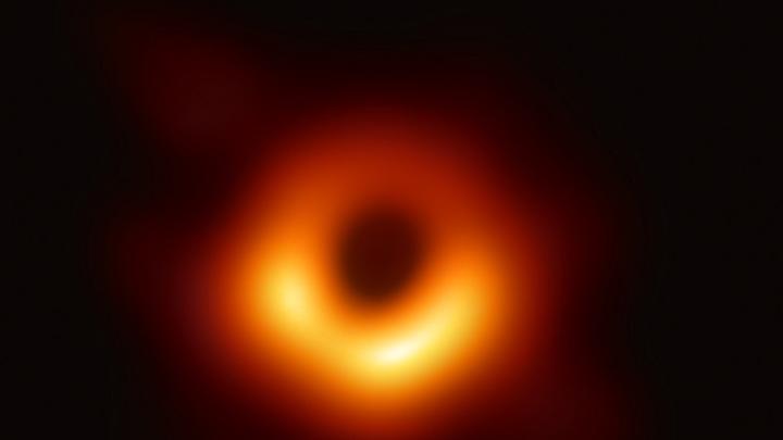 Content Dam Lfw En Articles 2019 04 Event Horizon Telescope Captures First Ever Image Of A Black Hole Leftcolumn Article Thumbnailimage File