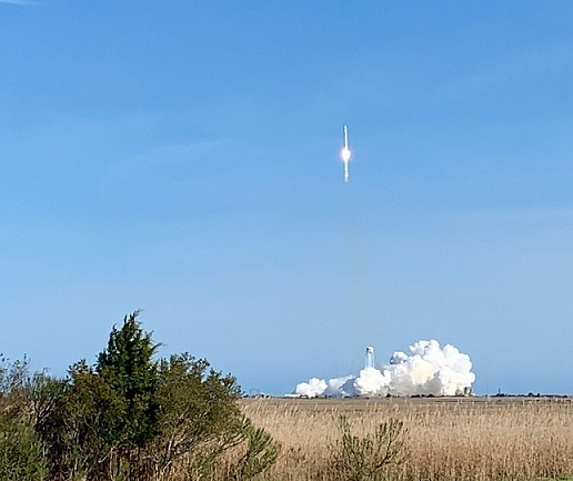 Content Dam Lfw En Articles 2019 04 Poc Optical Fiber Manufacturing Module Arrives At International Space Station Leftcolumn Article Thumbnailimage File